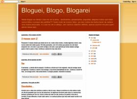 blogueiblogoblogarei.blogspot.pt