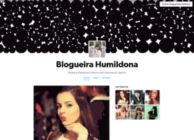 blogueirahumildona.tumblr.com