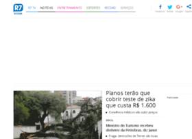 blogueirashame.blogspot.com.br