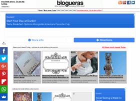 blogueras.net