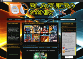bloguerocomic.blogspot.com.ar