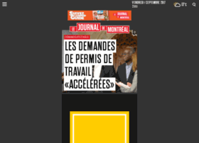blogues.journaldemontreal.com
