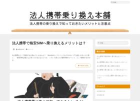 bloguest.com