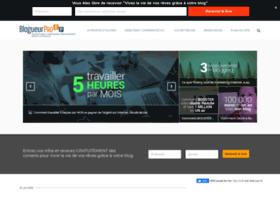 blogueur-pro.com