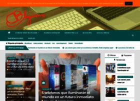 bloguismo.com