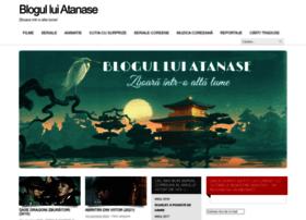 blogul-lui-atanase.ro