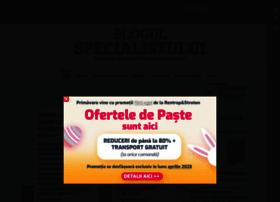 blogulspecialistului.ro