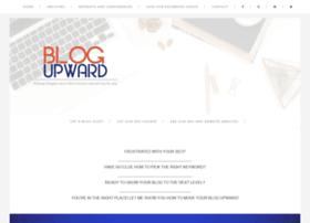 blogupward.com