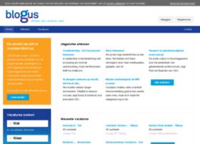 blogus.nl