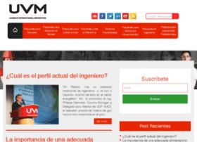 bloguvm.com