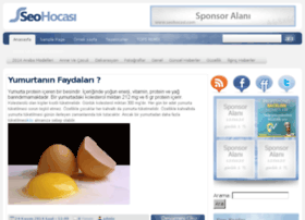 bloguzman.net