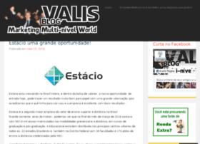 blogvalis.wordpress.com