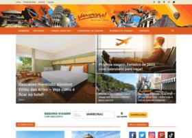 blogvambora.com.br
