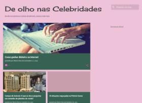 blogvejamais.blogspot.com.br