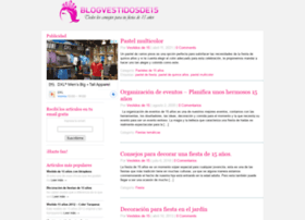 blogvestidosde15.com