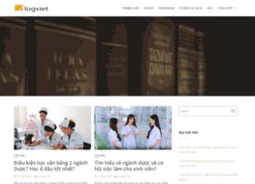 blogviet.com.vn