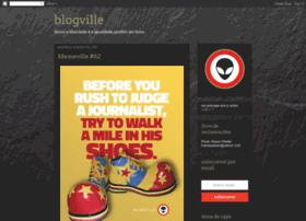 blogvilla.blogspot.com