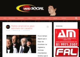 blogvisaosocial.com.br
