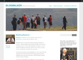 blogwalker.edublogs.org