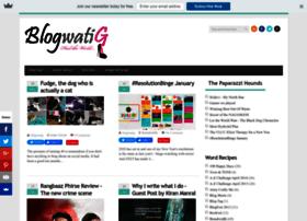 blogwatig.com