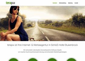 blogwave.de
