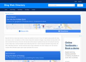 blogwebdirectory.com