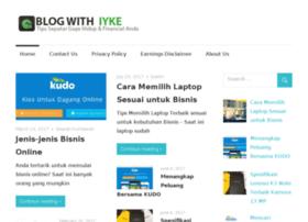 blogwithiyke.com