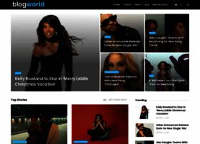 blogworldexpo.com