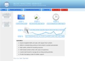 blogwritingservice.org