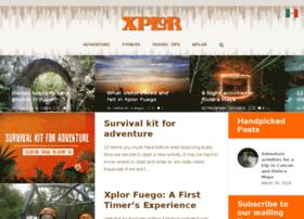 blogxplor.com