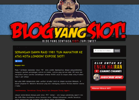 blogyangsiot.blogspot.com