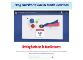 blogyourworld.com