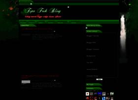 blogzafar.blogspot.com
