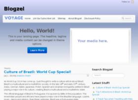 blogzel.com