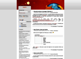 blogzinet.free.fr