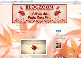 blogzoomideiasdafadasemfim.blogspot.com.br