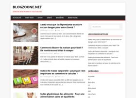 blogzoone.net