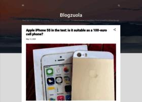 blogzuola.blogspot.com