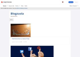 blogzuola.olanola.com