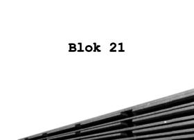 blok21.com