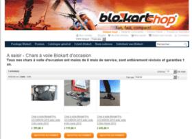 blokart-shop.fr