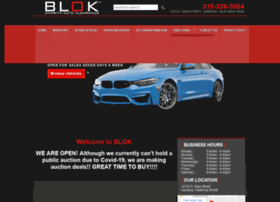 blokauto.com
