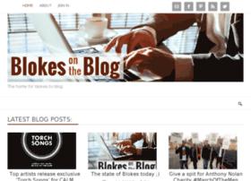 blokesontheblog.co.uk