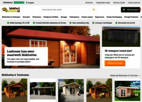 blokhutwinkel.nl