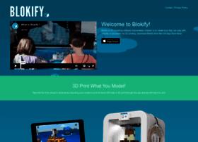 blokify.com