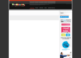 blokovi.com