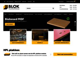 blokplaatmateriaal.nl