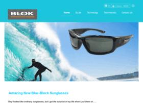 bloksunglasses.com.au