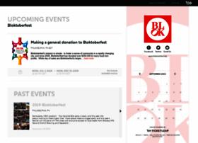 bloktoberfest.ticketleap.com
