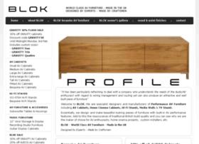 blokuk.com